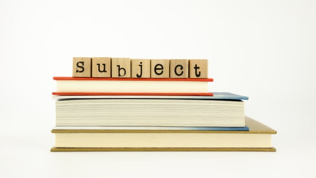 suggestions-for-self-publishers-about-how-to-publish-your-own-book
