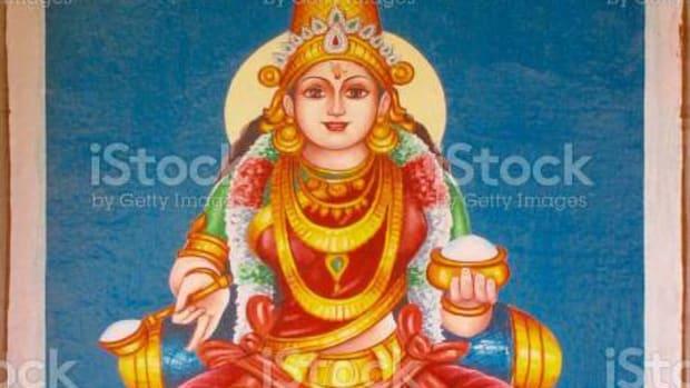 annapurnadevi-a-hindu-deity
