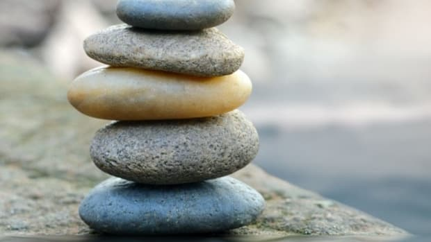 balance-according-to-the-law-of-one