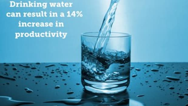 health-for-water