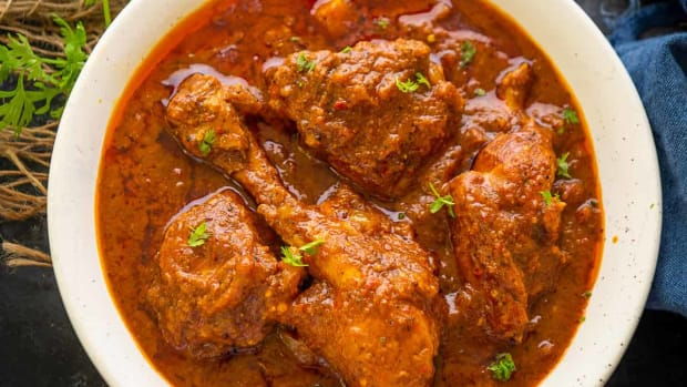 10-fiery-red-spicy-chicken-curries-of-india