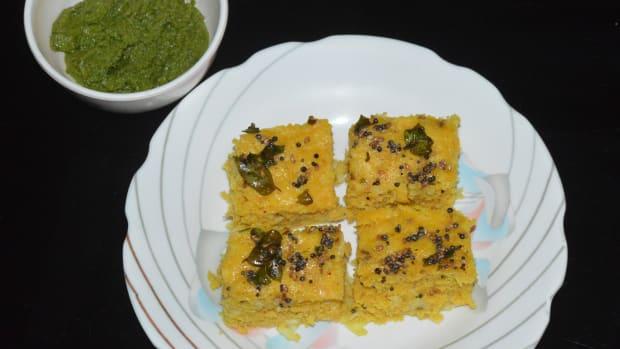 cabbage-dhokla-recipe