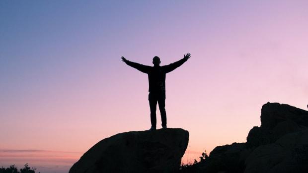 seven-tips-of-succeeding-life