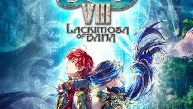 ys-viii-lacrimosa-of-dana-review