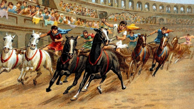 off-to-the-chariot-races