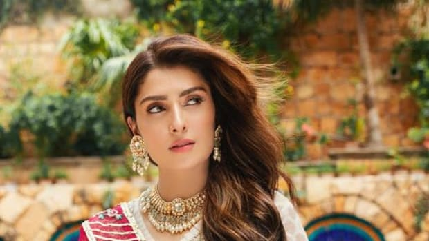 pakistans-15-most-popular-female-fashion-models