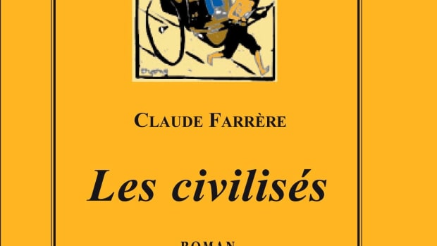the-civilized-chapter-3-english-translation-of-les-civiliss