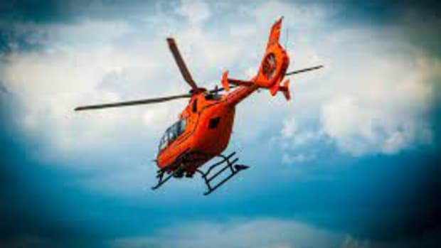 history-of-flying-general-knowledge-helicopter-aeroplane-general-information-technology