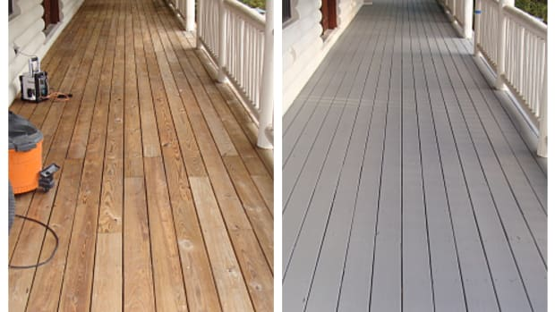 tips-for-painting-a-porch-floor