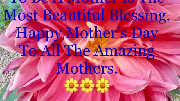 21-beautiful-mothers-day-quotes