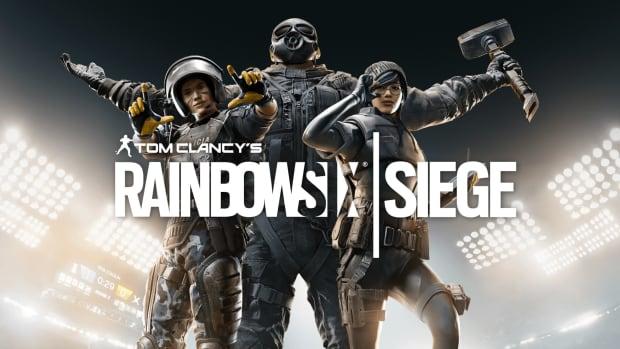 games-like-rainbow-six-siege