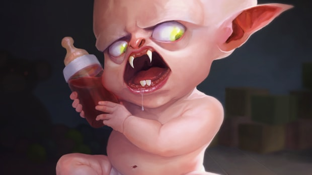 tracing-the-umbilical-cord-of-the-tiyanak-demon-babies-of-philippine-folklore