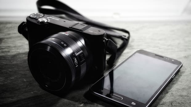 photography-for-beginners-where-to-start