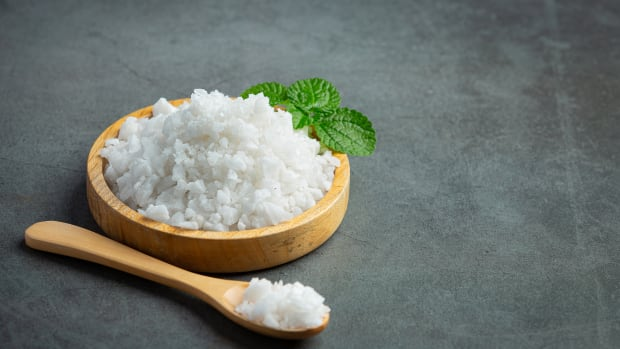 daily-limit-for-salt-intake-recommended-by-who-and-the-risk-of-high-sodium-in-diet