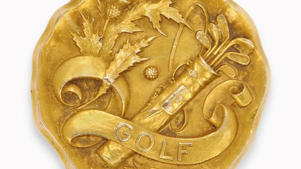 the-roar-of-a-lyon-he-won-an-olympic-gold-medal-in-golf-in-1904