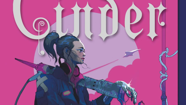 cinder-this-isnt-a-fairy-tale-reimagining-its-a-great-piece-of-science-fiction