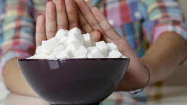 5-top-reasons-to-quit-sugar