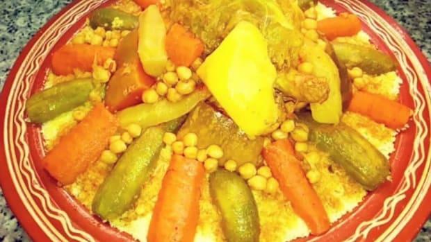 famous-moroccan-couscous