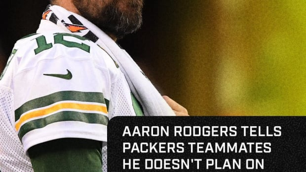 aaron-rodgers-possible-destinations