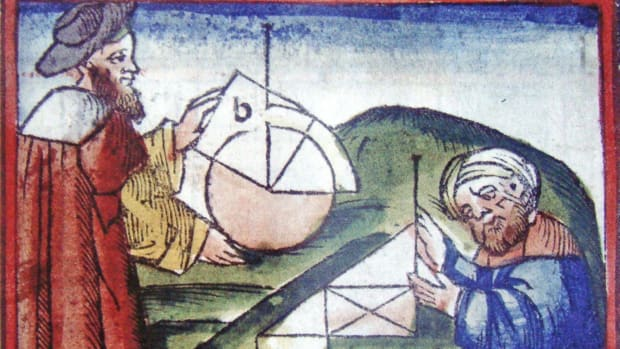 physics-before-galileo-in-the-15th-century