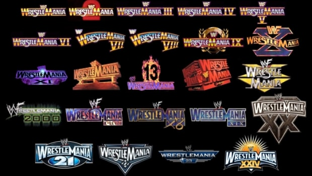 top-10-wrestle-mania-main-events