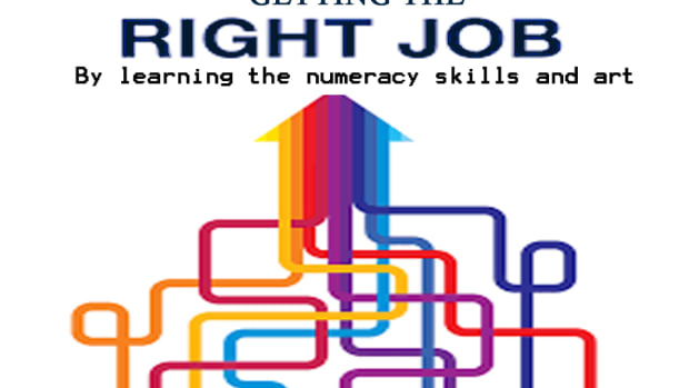 art-of-numeracy-skill-improvement