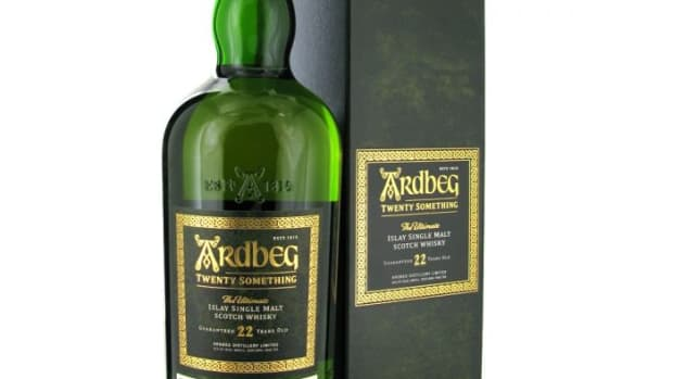 agift-of-rare-scotch-from-a-love