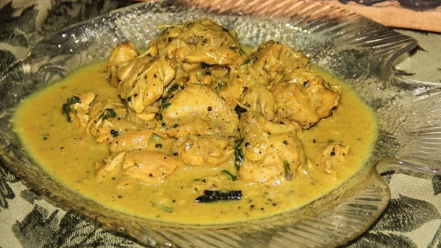 lemon-and-black-papper-chicken