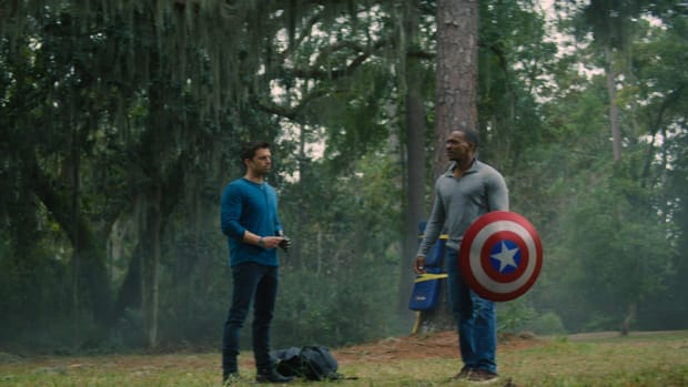 emapthy-and-the-falcon-and-the-winter-soldier-how-one-scene-exemplifies-what-it-means-to-communicate