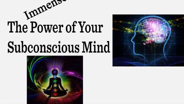 immense-powers-of-the-subconscious-mind