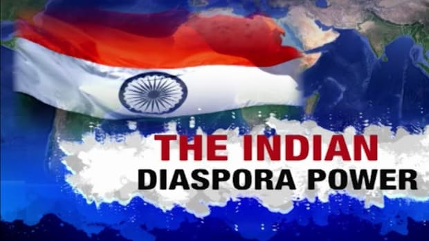 the-power-of-indian-diaspora-as-a-soft-power-tool