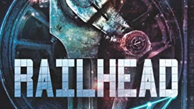 railhead-an-epic-scifi-heist-worth-checking-out