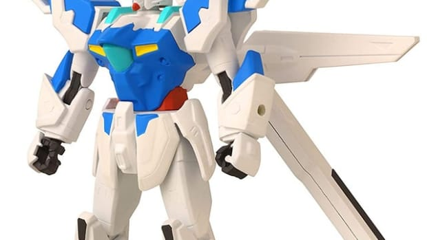 the-new-gundam-infinity-line-became-a-laughing-stock-among-fans