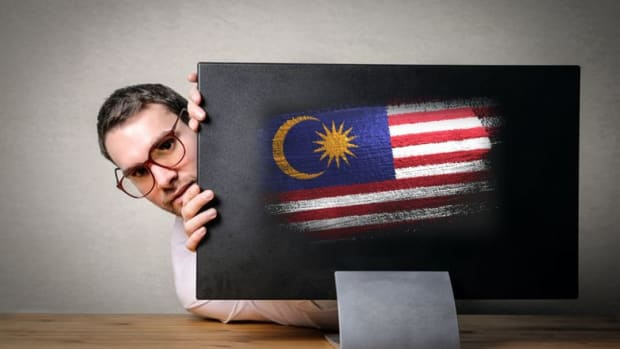 hiding-the-constitutional-identity-of-malaysia
