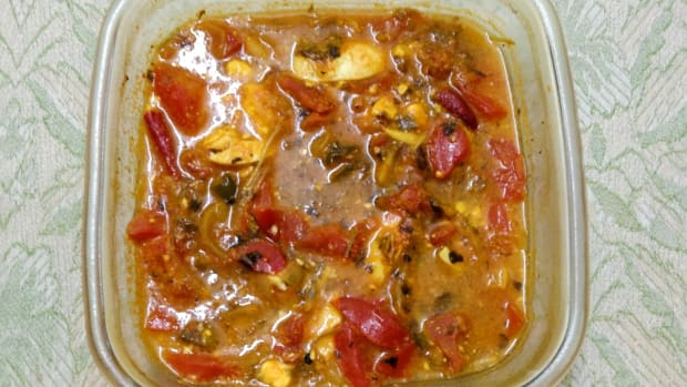 common-indian-egg-sabji-microwave-version