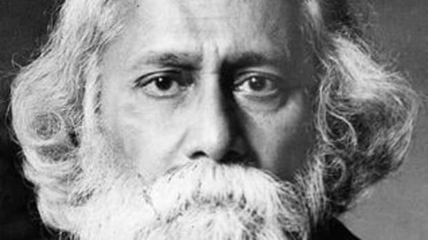 revisiting-the-life-and-times-of-rabindranath-tagore-on-his-birth-anniversary