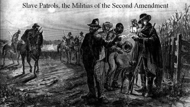 americas-slave-patrollers