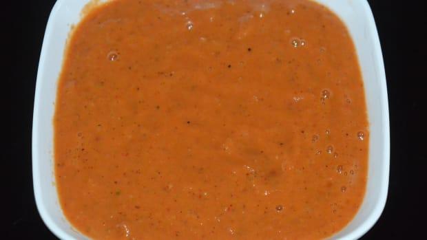 quick-and-easy-tomato-onion-chutney-recipe