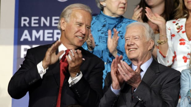 the-biden-presidency-a-reincarnation-of-the-carter-era