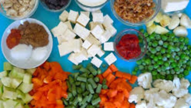 vegetable-navratan-korma-indian-main-course