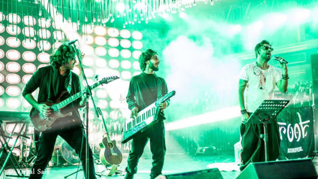 top-11-wedding-music-bands-in-india