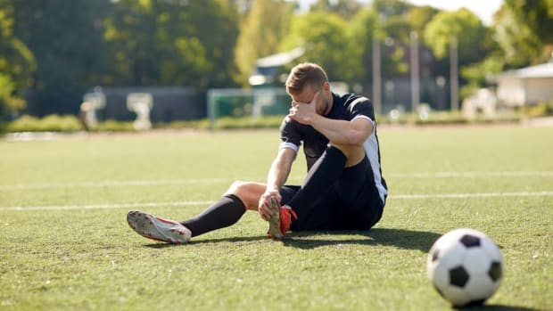 mental-health-of-an-athlete-prevalence-and-symptoms-risk-factors-care