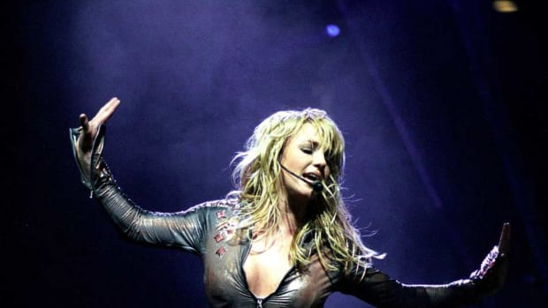 remember-the-cry-wolf-how-the-britney-spears-documentary-highlights-our-willful-ignorance-of-the-past