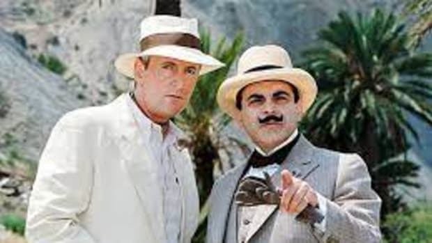 agatha-christies-poirot-tv-series
