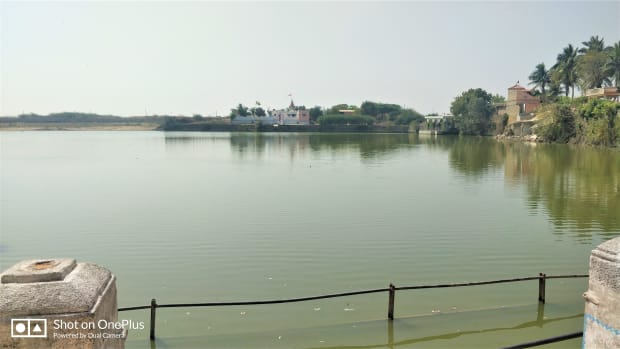 narayana-sarovar-the-sacred-lake-in-gujarat-india