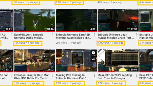 how-to-optimize-your-youtube-videos-and-get-more-views
