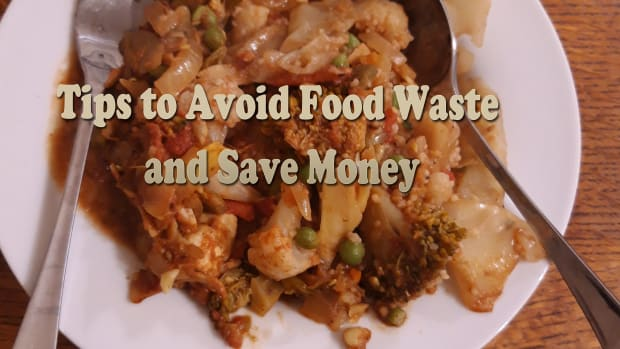 tips-to-avoid-food-waste-and-save-money