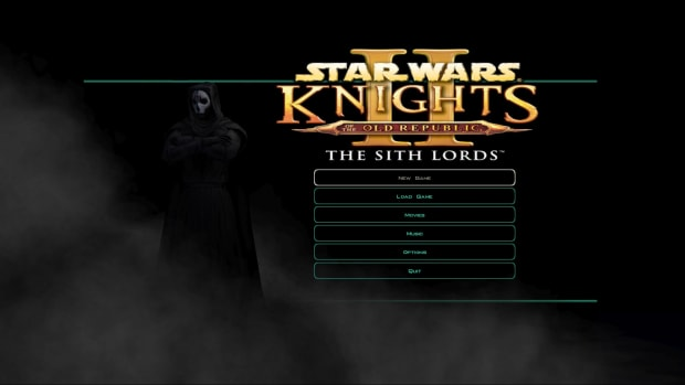 the-best-class-and-build-for-star-wars-knights-of-the-old-republic-ii-the-sith-lords