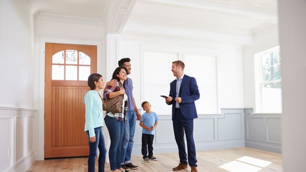 7-steps-to-buy-a-house-in-canada