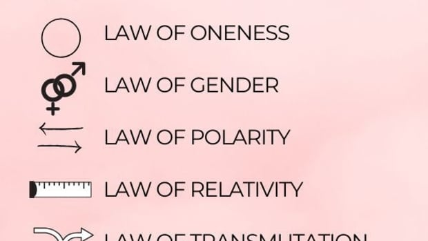 the-12-laws-of-the-universe